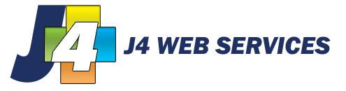 J4 Web Hosting
